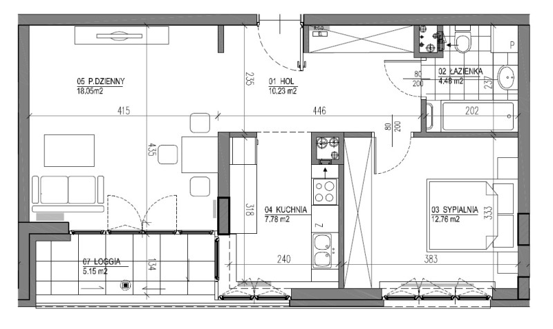 53-metry-2-pokoje-jak-rozplanowac-v0