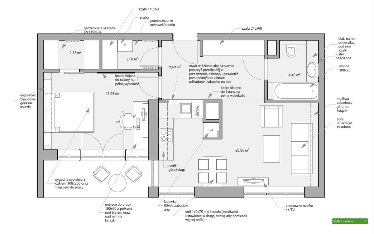 53-metry-2-pokoje-jak-rozplanowac-v2