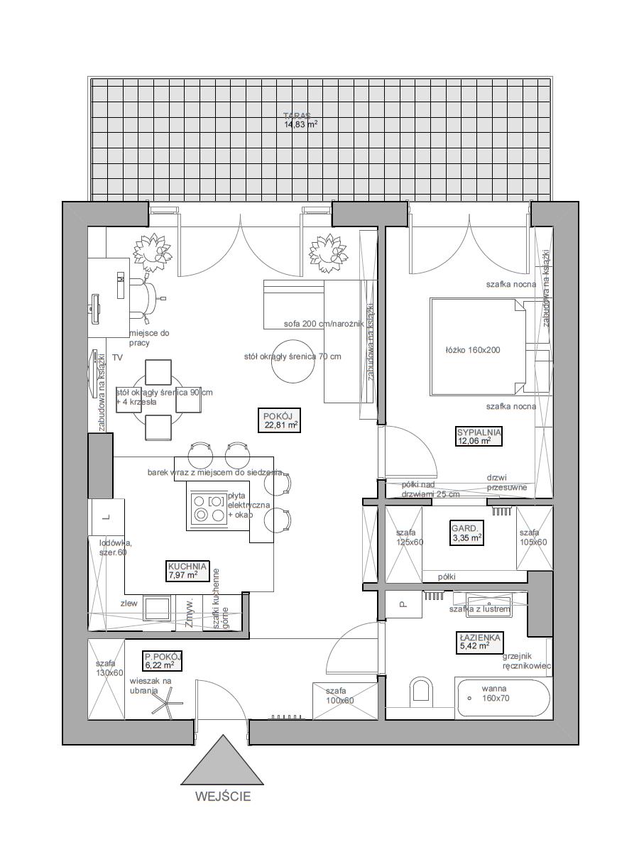 mieszkanie-z-dwoma-oknami-v2