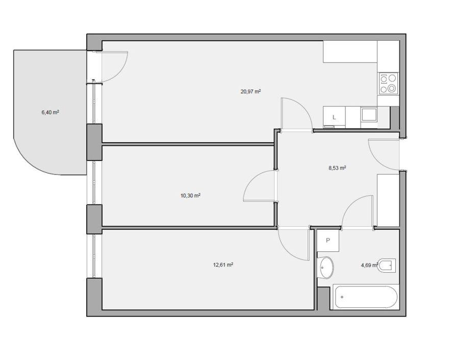 mieszkanie-deweloperskie-ml-v0