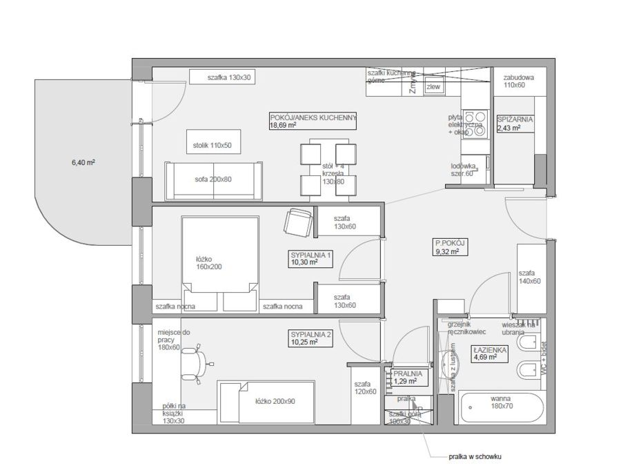 mieszkanie-deweloperskie-ml-v1