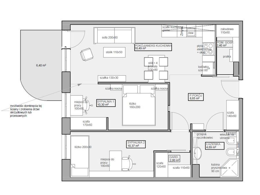 mieszkanie-deweloperskie-ml-v2