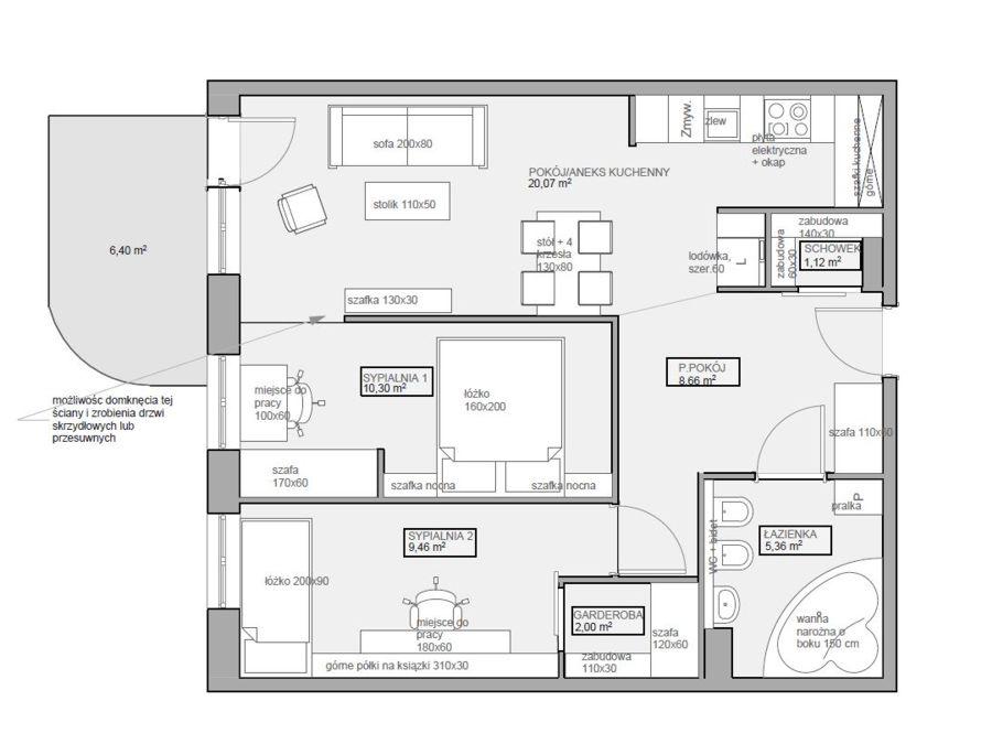 mieszkanie-deweloperskie-ml-v3